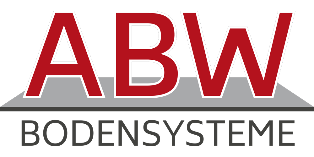 ABW BODENSYSTEME